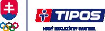 TIPOS, národná lotériová spoločnosť, a. s.